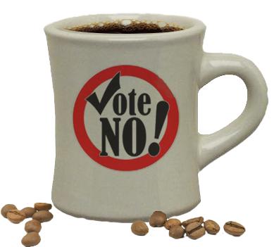 vote-no-mug